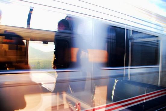 balance_train