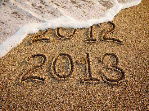 2013_beach