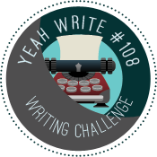 challenge108