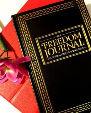 freedom-journal