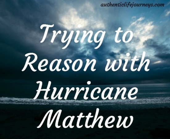 trying-to-reason-with-hurricane-matthew